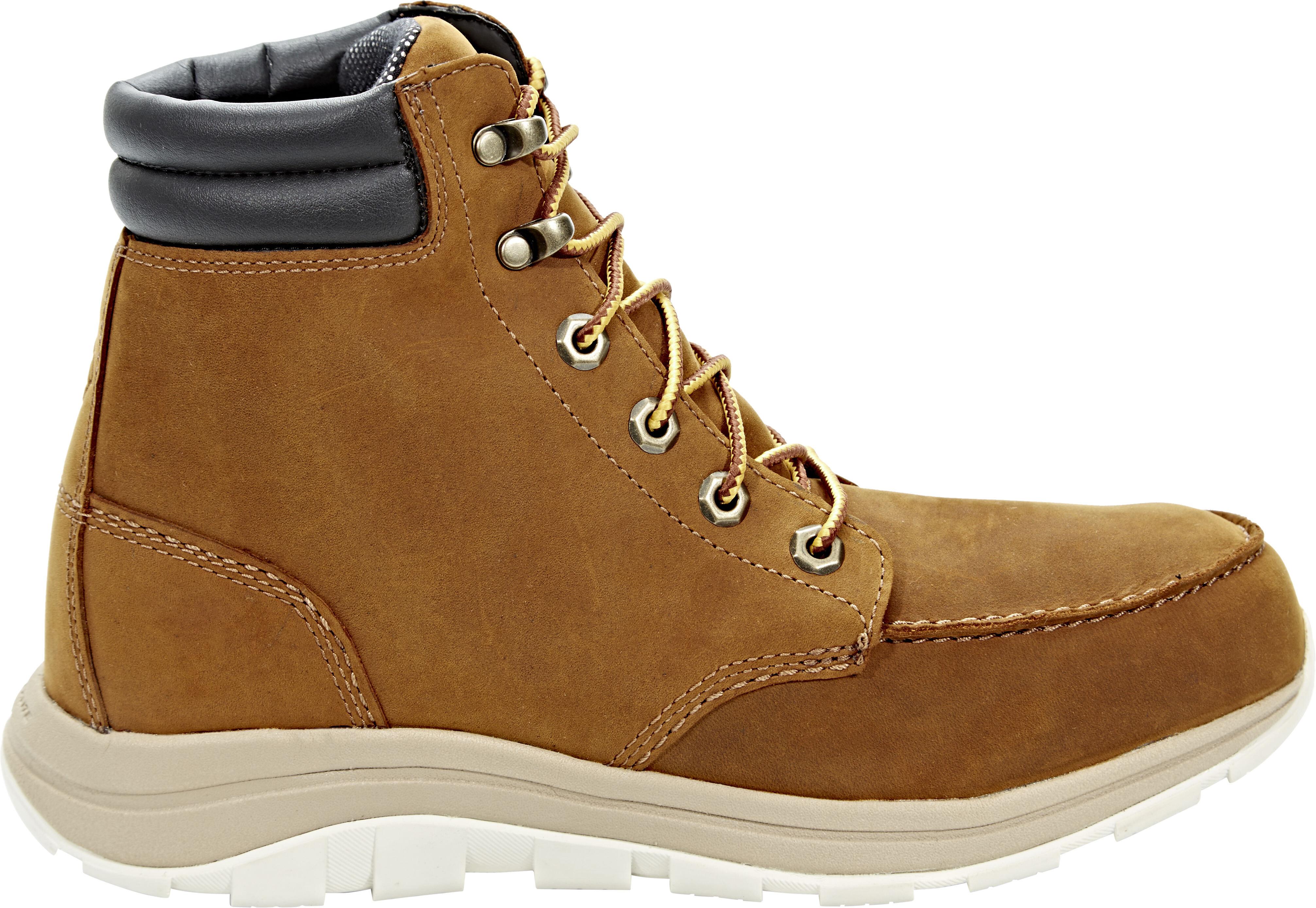 c4a37eb7087f Columbia Bangor Boot Omni-Heat Sko Herrer brun